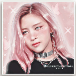 ryujin shinryujin itzy itzyedit itzyryujin ryujinitzy ryujinedit kpop kpopedit kpopitzy manip manipedit manipulation manipulationedit freetoedit
