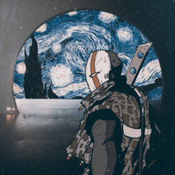 freetoedit heypicsart makeawesome anjalimittal coverartwork conceptart hallowween