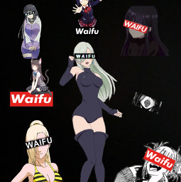 waifumaterial freetoedit