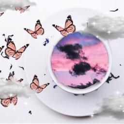 tea spillthetea freetoedit