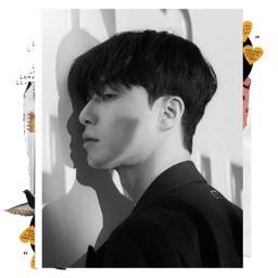 parkseojoon seojoon kactor actor koreanactor freetoedit