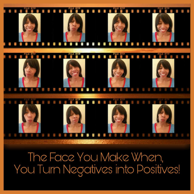#thefaceyoumakewhen #negative #positive #drdonnaquote #facetography #graphics #graphtography #realleader #realleaders #realleadership #becomearealleader #bearealleader #theturnaround #theturnarounddoctor #turnaroundeffect #theturnaroundeffect #turnarounddoctor #graphicdesign #drdonna #drdonnathomasrodgers