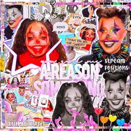 complexedit avani jamescharles makeup cool ew ewedit edit edits vote idol icon style fashion makeawesome mycomplex photo freetoedit kewl thing things overlays picsart phone