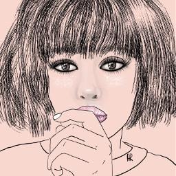 freetoedit picsart mydrawing drawing pencil pencilart remix remixit