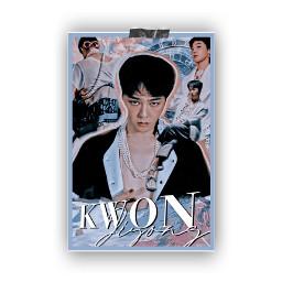 freetoedit kpop kpopedit gdragon jiyong king bigbang bigbangkpop bigbangedit gdragonedit gdragonbigbang kwonjiyong nike tags nike