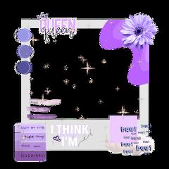 freetoedit purple lilac lilaccolor aestethicframe unggu clouds purpleframe shinee blingstickers blings aestethicpolaroids aesthetic frameunggu