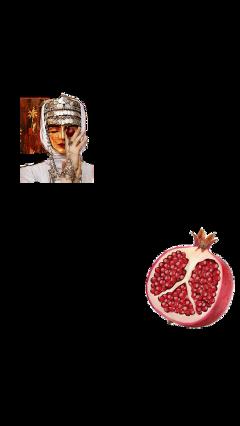 armenia freetoedit