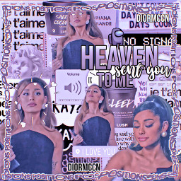 arianagrande positions arianagrandepositions ag6 positionsmusicvideo complexedits
