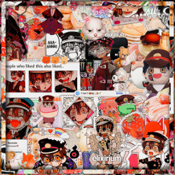 tsukasa tbhk toiletboundhanakokun toiletbound hanakokun yashiro kou tsukasayugi overlays red pink aestheticedit edit aesthetic   ╭ freetoedit aesthetic