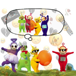 slendytubbies freetoedit