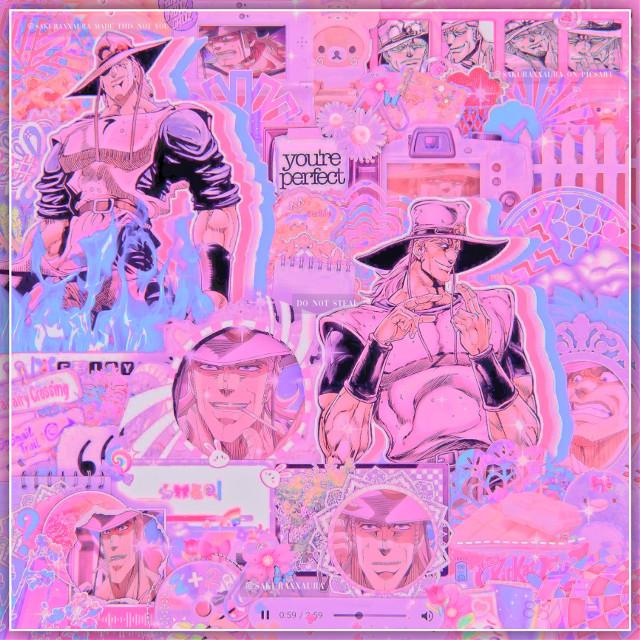 ☻𝔒𝔥, 𝔥𝔦 𝔱𝔥𝔞𝔫𝔨𝔰 𝔣𝔬𝔯 𝔠𝔥𝔢𝔠𝔨𝔦𝔫𝔤 𝔦𝔫 ℑ'𝔪 𝔰𝔱𝔦𝔩𝔩 𝔞 𝔭𝔦𝔢𝔠𝔢 𝔬𝔣 ✨𝔤𝔞𝔯𝔟𝔞𝔤𝔢✨ ☻ ┊ ┊ ┊ ┊ ┊ ┊ ┊ ┊ ┊ ┊ ┊ ┊ ┊ ┊ ┊ ┊                     ┊ ┊ ┊ ┊ ┊ ┊ ┊ ┊  ┊    ♡ *. ◦*. ◦*. ◦*. ◦*. ◦*. ◦*. ◦ ♡  𝓘𝓷𝓯𝓸  ↳{𝕎𝕙𝕠}Hol Horse ↳{𝕋𝕙𝕖𝕞𝕖} Pink I guess ↳{𝔾𝕣𝕠𝕦𝕡/𝕊𝕙𝕚𝕡}n/a ↳{𝕀𝕟𝕤𝕡𝕠}n/a ↳{𝕊𝕖𝕣𝕚𝕖𝕤}JJBA: Stardust Crusaders  ♡ *. ◦*. ◦*. ◦*. ◦*. ◦*. ◦*. ◦ ♡   𝓞𝓽𝓱𝓮𝓻 𝓘𝓷𝓯𝓸  ↳ {𝕋𝕚𝕞𝕖 𝕋𝕒𝕜𝕖𝕟}1hr 50mins ↳ {𝔻𝕒𝕥𝕖}10/23/20 ↳ {𝕄𝕠𝕠𝕕}🤡 ↳ {𝕆𝕡𝕚𝕟𝕚𝕠𝕟}I kinda hate it ↳ {𝔸𝕡𝕡𝕤 𝕌𝕤𝕖𝕕}Polarr and Picsart ↳ {𝕋𝕪𝕡𝕖}Complex ↳ {𝔻𝕖𝕤𝕔𝕣𝕚𝕡𝕥𝕚𝕠𝕟}Picsart didn't want to fucking work when I was making this😻  ♡ *. ◦*. ◦*. ◦*. ◦*. ◦*. ◦*. ◦ ♡   ***𝒸𝓇𝑒𝒹𝒾𝓉𝓈 𝓉𝑜 𝓉𝒽𝑒 𝑜𝓇𝒾𝑔𝒾𝓃𝒶𝓁 𝒸𝓇𝑒𝒶𝓉𝑜𝓇𝓈 𝑜𝒻 𝓉𝒽𝑒 𝓈𝓉𝒾𝒸𝓀𝑒𝓇𝓈 𝐼 𝓊𝓈𝑒 𝐼 𝒸𝒶𝓃'𝓉 𝓃𝒶𝓂𝑒 𝓉𝒽𝑒𝓂 𝒶𝓁𝓁 𝓊𝓃𝒻𝑜𝓇𝓉𝓊𝓃𝒶𝓉𝑒𝓁𝓎***  ♡ *. ◦*. ◦*. ◦*. ◦*. ◦*. ◦*. ◦ ♡  𝔽𝕠𝕝𝕝𝕠𝕨 𝕞𝕪 𝕒𝕝𝕥 @sakuraxxedits  ♡ *. ◦*. ◦*. ◦*. ◦*. ◦*. ◦*. ◦ ♡  𝘗𝘭𝘦𝘢𝘴𝘦 𝘢𝘴𝘬 𝘢𝘯𝘥 𝘤𝘳𝘦𝘥𝘪𝘵 𝘮𝘦 𝘪𝘧 𝘺𝘰𝘶 𝘸𝘢𝘯𝘵 𝘵𝘰 𝘳𝘦𝘱𝘰𝘴𝘵 𝘮𝘺 𝘦𝘥𝘪𝘵𝘴 𝘰𝘯 𝘰𝘵𝘩𝘦𝘳 𝘴𝘰𝘤𝘪𝘢𝘭 𝘮𝘦𝘥𝘪𝘢   ♡ *. ◦*. ◦*. ◦*. ◦*. ◦*. ◦*. ◦ ♡           ~*^ 𝕋𝕒𝕘𝕝𝕚𝕤𝕥^*~  |♡|@ddigiorno  |♡|@aestheticqueenrat  |♡|@thr33ch33rz  |♡|@moodbadedits  |♡|@alaanime_16  |♡|@-_charlotte_611941_-  |♡|@nargestan2020  |♡|@tododeku23  |♡|@asriel_clods  |♡|@diobrxndo_  |♡|@nemuffie  |♡|@txria  |♡|@josie-chan  |♡|@pastelblxssm  |♡|@ramentcbio  |♡|@thepineapplegod  |♡|@ttotinos  |♡|@_iota  |♡|@kurapikas_right_eye  |♡|@hqrgreeves-  |♡|@scarletwitch4life    𝕮𝖔𝖒𝖒𝖊𝖓𝖙 {☁️} 𝖙𝖔 𝖏𝖔𝖎𝖓 𝖙𝖆𝖌𝖘 𝕮𝖔𝖒𝖒𝖊𝖓𝖙 {🐚} 𝖙𝖔 𝖑𝖊𝖆𝖛𝖊 𝖙𝖆𝖌𝖘 𝕮𝖔𝖒𝖒𝖊𝖓𝖙 {🥥} 𝖙𝖔 𝖈𝖍𝖆𝖓𝖌𝖊 𝖚𝖘𝖊𝖗𝖓𝖆𝖒𝖊  ♡ *. ◦*. ◦*. ◦*. ◦*. ◦*. ◦*. ◦ ♡  𝓗𝓪𝓼𝓱𝓽𝓪𝓰𝓼  𝗙𝗿𝗲𝗲𝘁𝗼𝗲𝗱𝗶𝘁/𝗥𝗲𝗺𝗶𝘅𝗶𝘁 𝐚𝐫𝐞 𝐨𝐧𝐥𝐲 𝐡𝐞𝐫𝐞 𝐬𝐨 𝐩𝐞𝐨𝐩𝐥𝐞 𝐜𝐚𝐧 𝐬𝐞𝐞 𝐦𝐲 𝐞𝐝𝐢𝐭𝐬, 𝐩𝐥𝐞𝐚𝐬𝐞 𝐝𝐨𝐧'𝐭 𝐫𝐞𝐦𝐢𝐱 𝐦𝐲 𝐰𝐨𝐫𝐤  ♡ *. ◦*. ◦*. ◦*. ◦*. ◦*. ◦*. ◦ ♡  #complexedit #edit #complex #niche #aesthetic #bananadiosupremacy #jjba #jojosbizarreadventure #jojo #jojos  #animeedit #anime #manga #mangaedit #stardustcrusaders #sdc #holhorse #holhorsejjba