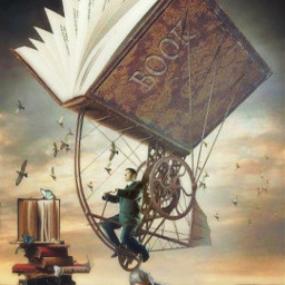 books imagination fantasy dreams legolas sky freetoedit myfavoritebook