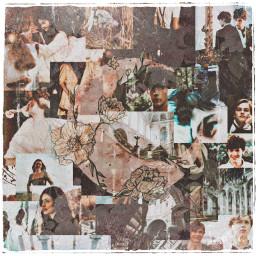 aesthetic book novel 18century 1880 victorianera london freetoedit