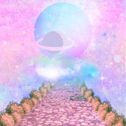 freetoedit picsart background drawing remix remixit