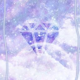 dimonds inthesky freetoedit