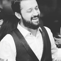 atifaslam atif aadeez biggestfan bestsinger pakistan music artist wallpaper atifwallpaper bestwallpaper