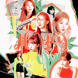kathaton freetoedit twice nayeon jeongyeon momo mina jihyo dahyun chaeyoung tzuyu once kpop kpopicons kpopaesthetic kpopedits jypentertainment aesthetic astethic japan france fancy sunny_kpop amino