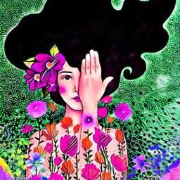 woman womansday womansface womanpower womanfashion womanpower💪 mujerempoderada mujeresreales mujerimparable mujerhermosa freetoedit srcvintageaesthetic vintageaesthetic