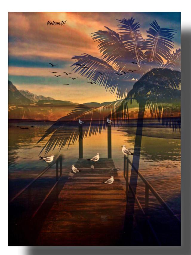 #mastershoutout to @sharknstuff #endofsummer #goldenhour #palm #shadowmask #shadoweffect #prismlights #prismeffect #myedit #creative #myart #freetoedit 𝑻𝒉𝒆 𝒔𝒐𝒖𝒓𝒄𝒆 𝒊𝒔𝒏 𝒕 𝒕𝒐 𝒔𝒆𝒆
