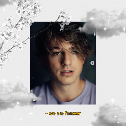 cpfamily charlieputh freetoedit
