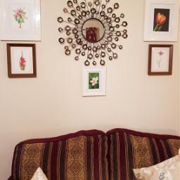 freetoedit watercolors paintings home art ecneonsign