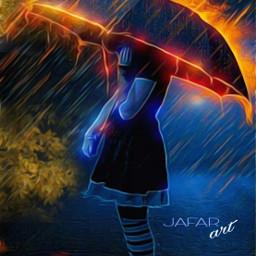fire freetoedit ircundertheumbrella undertheumbrella