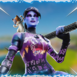 fortnite pickaxe tumbnail freethumbnail likesforlikes likeforfollow like4follow freetoedit