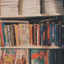 freetoedit books madebyme vote4meplz mlbforever pcmyfavoritebook myfavoritebook