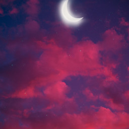 freetoedit sky cloud background backgrounds clouds pink araceliss