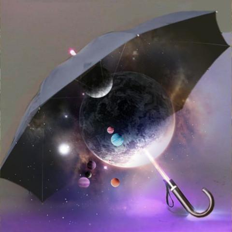 #freetoedit,#ircundertheumbrella,#undertheumbrella