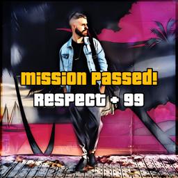 freetoedit game boy mission picsart игра мужчина пиксарт миссия