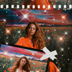 aesthetic beyoncé heypicsart vintage lockscreen wallpaper freetoedit