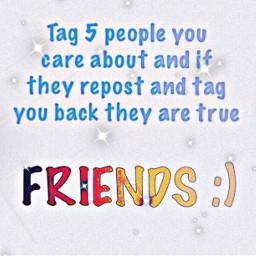 truefriends freetoedit