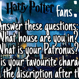 harrypotter hogwarts potterhead freetoedit