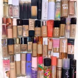 freetoedit freetoeditremix freetoeditcollection foundation makeuplover