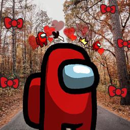 red fall redamongus amongus redamongusesit rededit amongusedit falledit redamonguscharacter redamonguscharacterinfall freetoedit