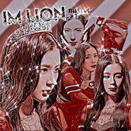 miyeon miyeongidle miyeonedit gidle yuqi soyeon minnie shuhua ohmygod lion comeback dumdidumdi idle sparkles queen girlgroup kpop kpopedit kpopfans visual liongidle remixit kpopaesthetic
