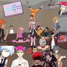 anime foodwars freetoedit