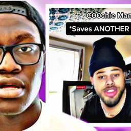 freetoedit deji thumbnail yt youtube ksi reddit fun like subcribetosolojray