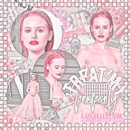 interesting cherylblossom cheryl blossom madelainepetsch madelaine madelame petsch riverdale riverdalegirls riversalecast actress stars