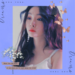 chungha chungha_edit chunghaaesthetic freetoedit