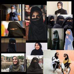 muslimlivesmatter muslimgirl freetoedit