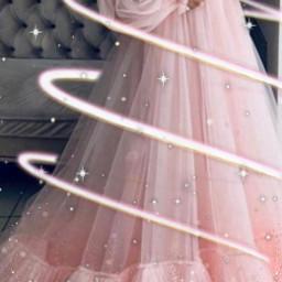 interesting beautifuldress pinkaesthetic stunning_shots pleasefollow freetoedit