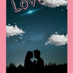 love men woman dates butterfliesinmystomach youmakemesmile yourloveismydrug loveyou boo baby lovebug lovebites picsart vipshoutout photography party nature night sky moonlight majic yourtouch yourlove yoursmile freetoedit