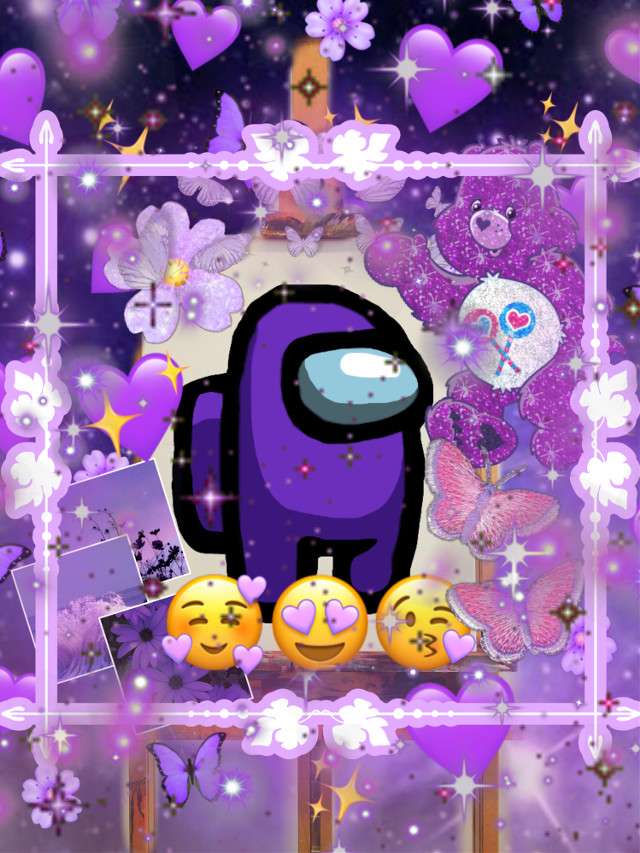 #purple #lavender #aesthetic #amongus #among #us #impostor #imposter #purpleaesthetic #emoji #bear #carebear #heart #hearts #bling #sparkles #glitter #butterflies #flower #frame #cute #pretty #edit #pic #art @natalyreginasalas @_midoryia_is_me_ @butterscotchblonde @soorouqfth @cschuller57 @karli-elisse @_addison_raefp5673 @islajae @zzzoe753 @dino_girl_18 @draco_love_ @sloane_makes_stuff_ @artswork @zeldaandcats @crheannekit_15 @wandafitri11221 @aster_thatflowergirl @quinnsan333 @rblxx_char @marian26_3 @ramxnz @iibxbbli_tea @ellieb_xd @courtnianajackson12 @egildesrivero @addisonsqueen @julliette9 @sunlight_dawn @1_yu-mi_9 @nedasarajlic404 @wavydaveysonfire @_wxniyy @_ludziq_ @roshnigadekar @naphisabetnongkhlaw5 @lucianacalmon @imliterally_a_flower @marenaty @brunettsrock_5478 @dtsiolli_duhh-_- @duxanny @rebelscharli  @0ph31ia @itzharuko @raven_clawgirl @jasminchavezramos @sitisaadah1105 @sam1952 @marcohernanmart @bruins4life @ud515aa6bd7015a045aa @syawaliafitri68 @gamu1996  @xxxnessabearxxx @faidah4251 @gie12345 @beachy_waves @kayleeeexh @gaychild3 @charli_demillio @jessicaa_mariaa @emmy0104 @brownie-cakes @xwwe_womenfanx @bollywoodhack @reinaldolim5 @sexycaliflady @shouqsan7 @mustafnuur436 @edit_tutta_tiktok @laproo2009 @imr2009 @londyn649 @murilloisabella618 @esila08672 @nataliefritz20082 @maya-loves-horses @blue_girliemad @doggyisthebestatart @alqurashidana8 @alaeb_en2011 @cloudydameliox @peachy_wallpaper @mia71509 @charlid2598 @photoboy77 @fredrost @kira_boo1 @davibanks @sfmorton_lilo6 @rxin_clquds @pjae48 @ninonn_watelier1914 @yt_dave_x20 @tatieditsandart @ishrekmushrooms @peachypi