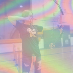 archery freetoedit