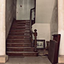 urbanexploration abandonedplaces house oldarchitecture veryoldhouse freetoedit