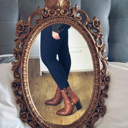 shoes heels shoe toptags instashoes fashion style shoeshopping shoeporn cute photooftheday shoegasm shoeslovers beautiful shoesfashion shoesoftheday flatshoes shoesaddict loveshoes iloveshoes instaheels fashionshoes shoelover highheelshoes trendy freetoedit