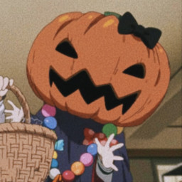 pumpkin pumpkins pumpkinhead pumpkinseason pumpkinface cute halloween halloweenspirit halloween2020 halloweenedit halloweeniscoming halloweentime halloweencostume halloweenvibes halloweenaesthetic anime animeedit animes animeaesthetic animeicon animeedits animewallpaper animeicons animepfp