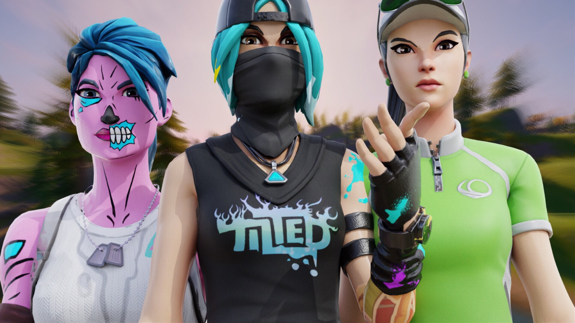 Free Background                          If you this pls Follow me And check out my other  posts @shamalow_harry                        Remix this! I want to see what you guys can create with this, some of them are amazing! 😉          J'ai une chaine youtube si vous voulez vous  abonner ❤️ ELIXX                🚫Ignore tags🚫                  #freetoedit #useit #fortniteblackground #fortnite #creative #fortnitethumbail #remixit #fortniteseason3 #battleroyal #free #thumbail #fortnitegfx #fortniteart #fortniteskinq #fortnitevibes #dortniteskin #vibes #skins #skin #discover #marvel #photography #chapter2 #trending #edit #1% #console #mobile #ps4 #gfx #1k #pc #1 ##1 #gfx #minecraft #shine #trio #squad #squadfortnite #triofortnite